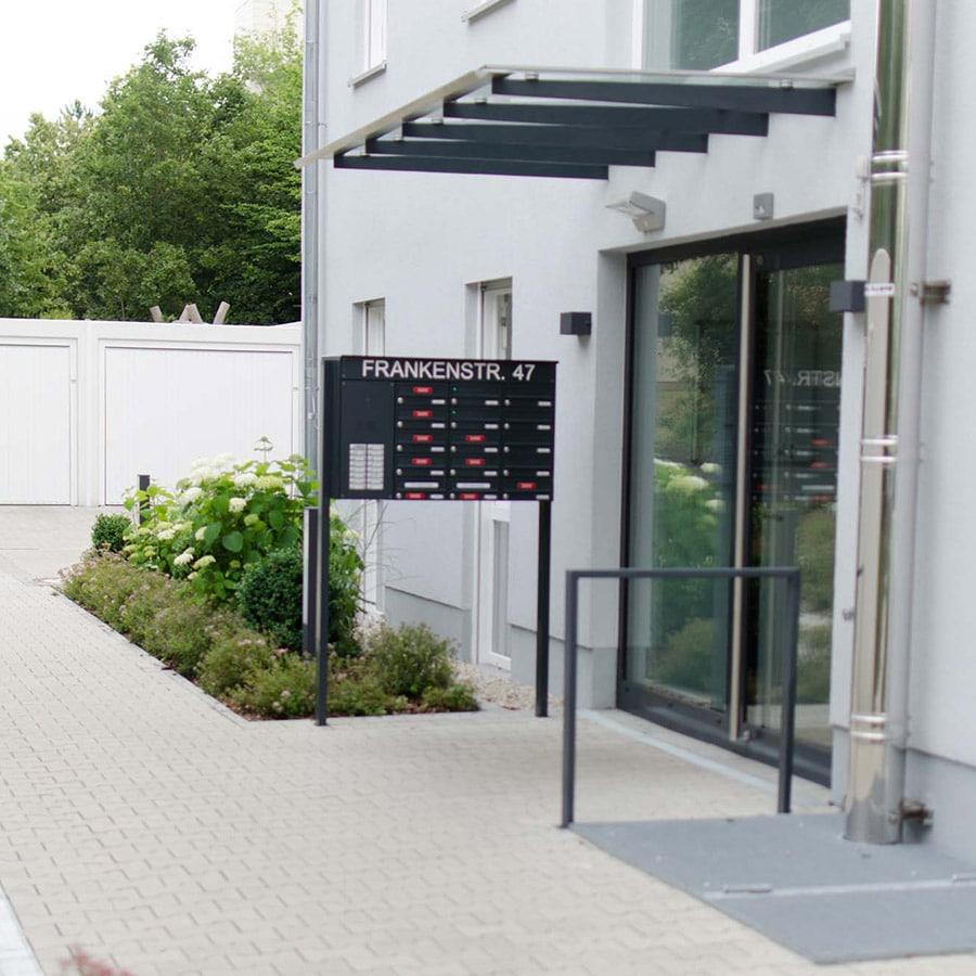 WG Bayreuth
