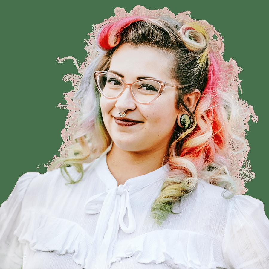Kristina Spiller